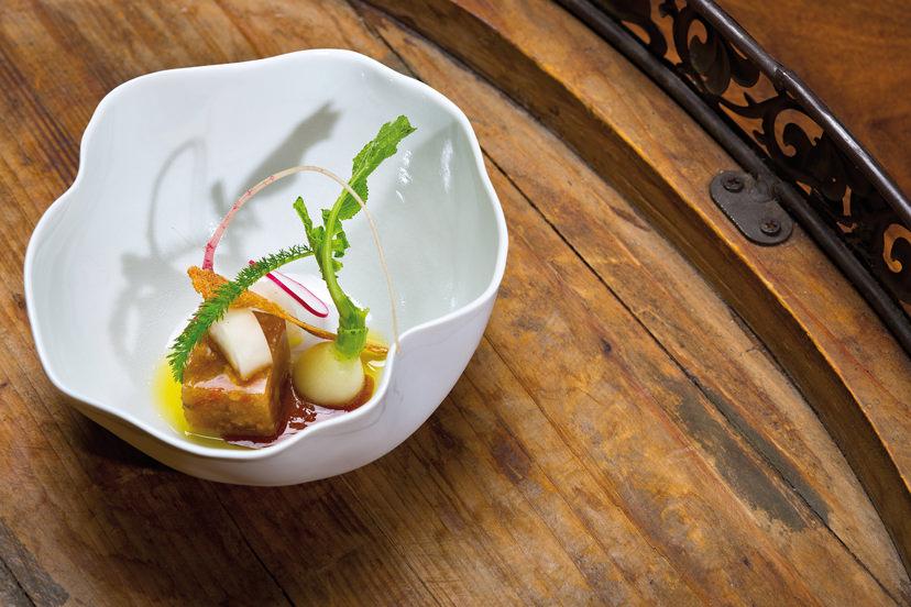 Kitzsulz | © Restaurant Gasthaus Thaller
