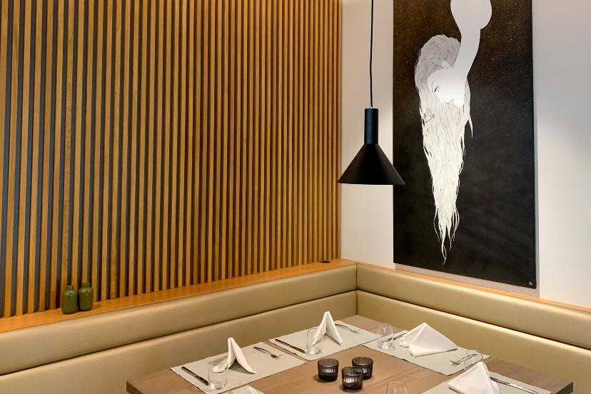 Gastzimmer | © Stainzerhof